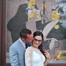 Esküvői fotós Lilla Lakatos (Lullabyphotos). Készítés ideje: 26.09.2018