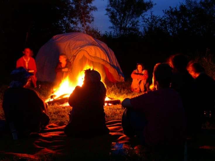 festival-tips-camp-setup