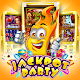Jackpot Party Casino: Slot Machines & Casino Games