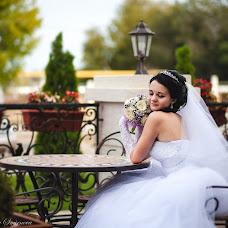 Wedding photographer Tatyana Tatyana (Orlova83). Photo of 24.09.2013