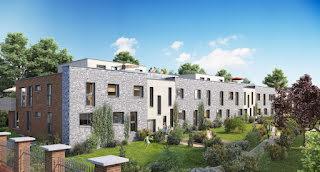 Appartement Villeneuve-d'Ascq (59491)