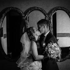 Wedding photographer Kseniya Bondarenko (Ksenon). Photo of 25.07.2014