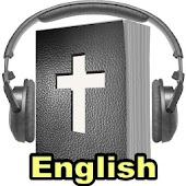 Bible in Audio MP3