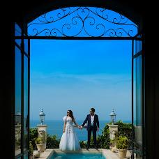 Свадебный фотограф Alvaro Ching (alvaroching). Фотография от 30.07.2019