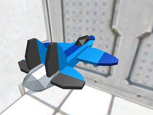 EACS arive-battlejet 02