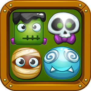 Monster Hunt! for PC and MAC