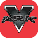 Ark - A Street Fighter 5 Guide icon
