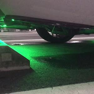 335i Cabriolet  2009年製中期型のカスタム事例画像 ふじさんの2020年07月05日00:49の投稿