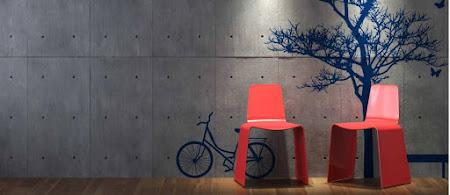 Interieurdecoratie