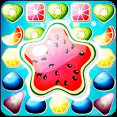 Tải Game Thu hoạch trái cây Nông dân Pop Mania
