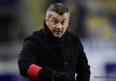 """Thorup én Custovic veroordelen 'krampen' bij invaller: """"Dit doe je niet"""""""