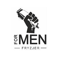 Book An Appointment With Fryzjer For Men Hair Salonbarbershop