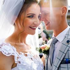 Wedding photographer Silviu Monor (monor). Photo of 30.10.2018