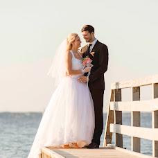 Hochzeitsfotograf Heike Ehlers (ehlfoto). Foto vom 12.01.2016