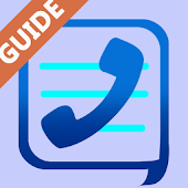 Tải Game Guide for Free Phone Calls