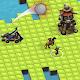 RTS Battle