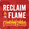 Famous Dave's Events APK