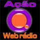Ação Web Rádio APK