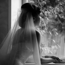 Wedding photographer Maksim Novikov (MaximN). Photo of 15.11.2014