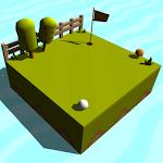 Mini Golf Games Tiny Course 1.5 Apk