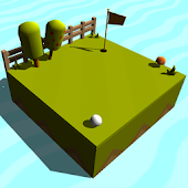 Mini Golf Games Tiny Course
