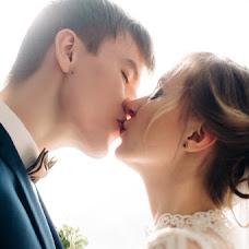 Wedding photographer Valeriya Mironova (LoreleiVeine). Photo of 18.01.2017