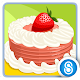 Bakery Story™ (game)