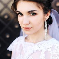 Wedding photographer Ruslan Stoychev (stoichevr). Photo of 10.08.2015