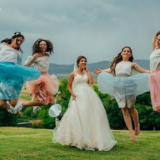 Fotograful de nuntă Laurentiu Nica (laurentiunica). Fotografia din 16.07.2017