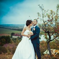 Wedding photographer Ihor Pilatus (Pilatus). Photo of 31.03.2015