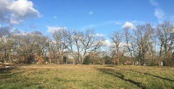 terrain à Monestiés (81)