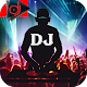 DJ Mixer Ringtones : New Best Ringtone Download on Windows