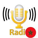 Morocco Radio icon