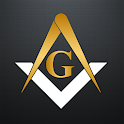 My Freemasonry