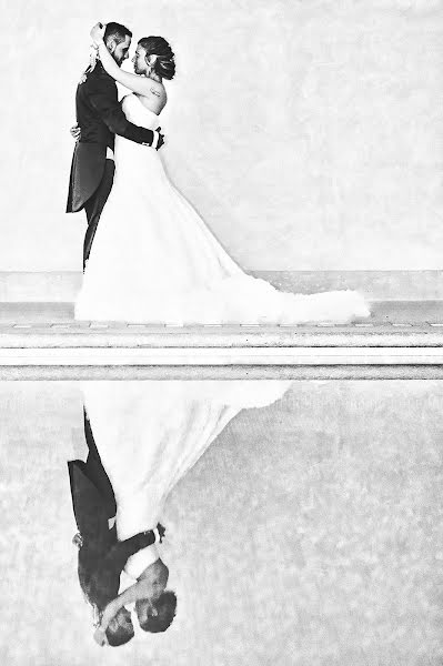 Wedding photographer Alessandro Biggi (alessandrobiggi). Photo of 30.07.2015