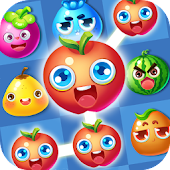 Tải Fruit Line Mania APK