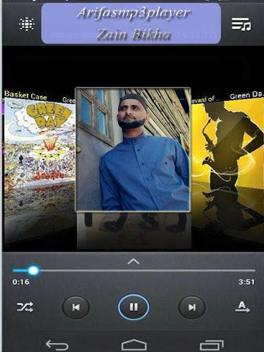 Zain bhikha islamic songs free download of android version   m.