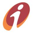 ICICI Digital token icon