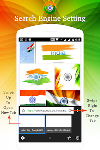 Indian Browser App Download For Android 4
