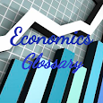 Basics of economics – Learning Economics Glossary