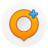 Tải Maps & GPS Navigation OsmAnd+ APK