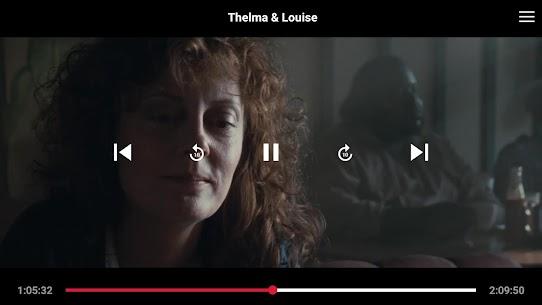 FilmRise – Free Movies & TV Movie maza Apk Download 7
