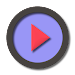 Video Player for Samsung™ (All Format) Icon