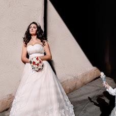Wedding photographer Denis Gorbunov (zimadyo). Photo of 18.12.2018