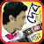 দেব এর সকল সিনেমার গান - All Dev Video Songs file APK for Gaming PC/PS3/PS4 Smart TV