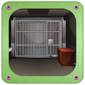 Escape: Detention Center