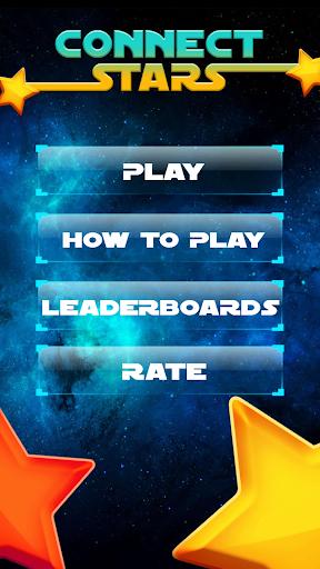 Connect Stars screenshot 1