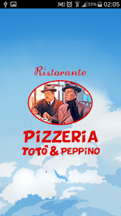 Totò e Peppino- screenshot thumbnail