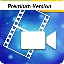 PowerDirector Mod Apk Download [Unlocked]