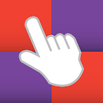 Turbo Tile Tap (T3) Icon